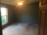 359 Guion Street - Photo 5
