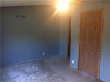 359 Guion Street - Photo 6