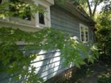 3019 13th Street - Photo 5