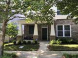 9106 Hawkins Road - Photo 1