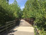 12099 Everwood Circle - Photo 39