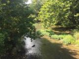 12099 Everwood Circle - Photo 40