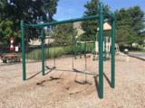 12099 Everwood Circle - Photo 43