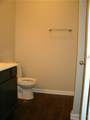 1338 27TH ST - Photo 7