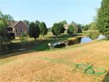 921 Mill Creek Road - Photo 30