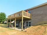 921 Mill Creek Road - Photo 33
