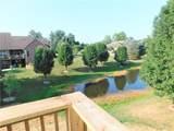 921 Mill Creek Road - Photo 36