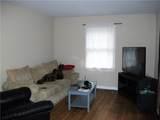6460 Kingsley Drive - Photo 3