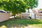 2706 Dell Zell Drive - Photo 30