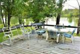 12584 Lakeview Drive - Photo 2