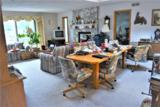 12584 Lakeview Drive - Photo 5