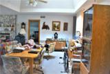 12584 Lakeview Drive - Photo 7
