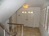 3121 Arundel Lane - Photo 10