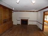 3121 Arundel Lane - Photo 21