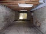 3121 Arundel Lane - Photo 40