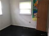 2221 Leland Avenue - Photo 11