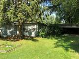 2221 Leland Avenue - Photo 3