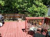 5446 Old Smith Valley Road - Photo 19