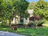 5446 Old Smith Valley Road - Photo 2