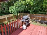 5446 Old Smith Valley Road - Photo 20