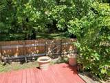 5446 Old Smith Valley Road - Photo 21