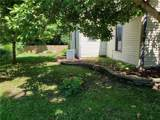 5446 Old Smith Valley Road - Photo 3