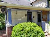 5446 Old Smith Valley Road - Photo 4