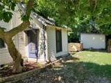 5446 Old Smith Valley Road - Photo 5