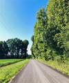 0 County Road 800 - Photo 2