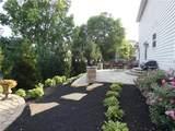 7841 Inishmore Way - Photo 25