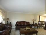 7841 Inishmore Way - Photo 4