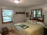 2789 County Road 800 - Photo 36