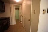 8103 Bromley Place - Photo 11