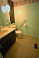 8103 Bromley Place - Photo 13