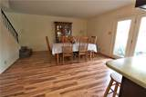 8103 Bromley Place - Photo 15