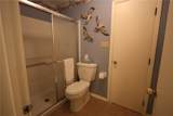 8103 Bromley Place - Photo 18