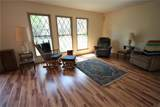 8103 Bromley Place - Photo 2