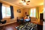 6618 Cricklewood Road - Photo 15