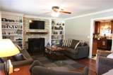 6618 Cricklewood Road - Photo 6