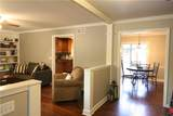 6618 Cricklewood Road - Photo 8