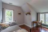 3906 Ruckle Street - Photo 27