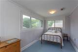 3906 Ruckle Street - Photo 28