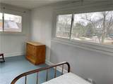 3906 Ruckle Street - Photo 29