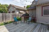 3906 Ruckle Street - Photo 31