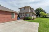 3906 Ruckle Street - Photo 32