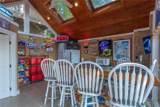 9335 Seascape Drive - Photo 36