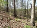 3815 Wheeler Hollow Road - Photo 24