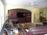 9413 Bayfield Drive - Photo 13