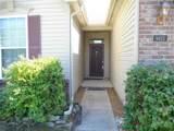 9413 Bayfield Drive - Photo 29
