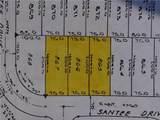 866 Santee Drive - Photo 3